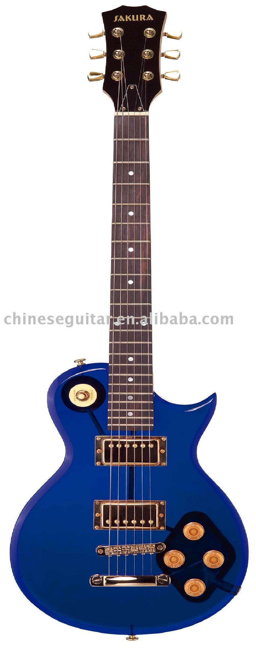 kit guitare 233 lectrique 224 monter trendyyy