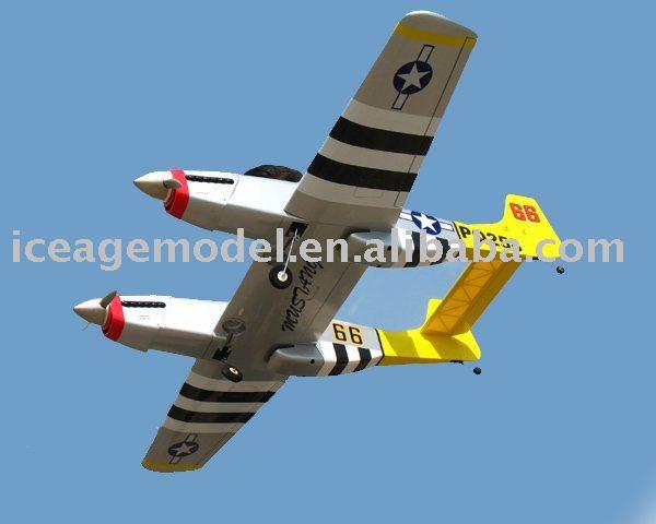 http://img.alibaba.com/photo/262839324/P_82_Twin_Mustang_40_airplane_model_plane.jpg
