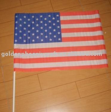 флаг спорта