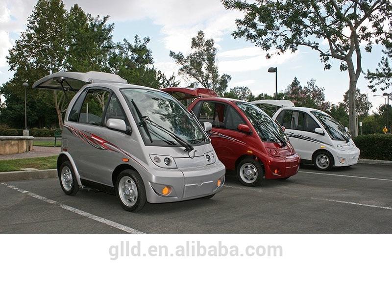 Canguro serie silla de ruedas eléctrica, coche eléctrico, el ...
