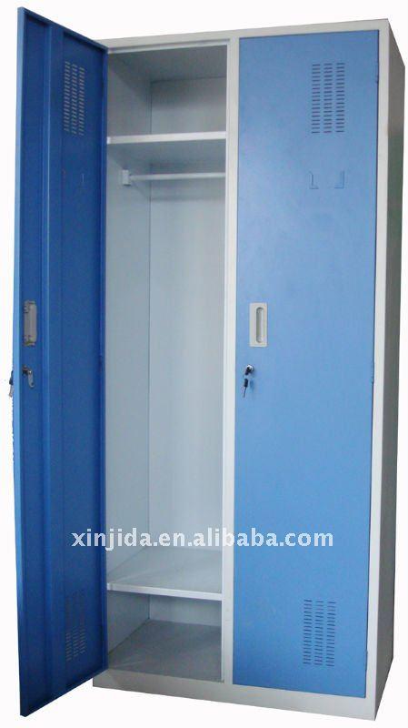 Projet meubles m tallique verticale armoire 2012 date jolie autres meubl - Comment decaper une armoire metallique ...