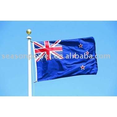 национальные флаги стран