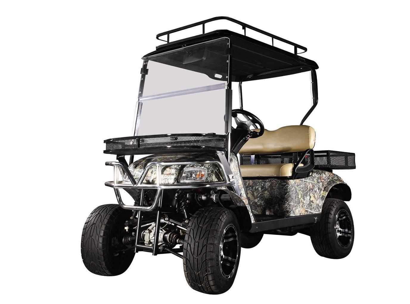 Keyheshia 39 s blog numbersa senior executive with sandra for Motorized cart for seniors