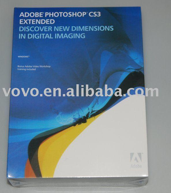 adobe photoshop cs3 10
