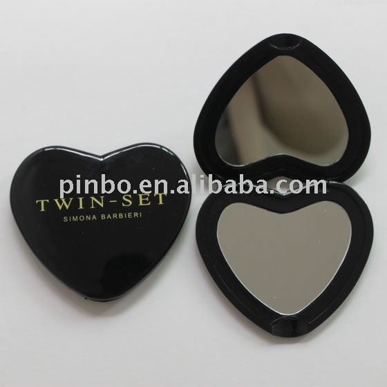 mirror,makeup mirror