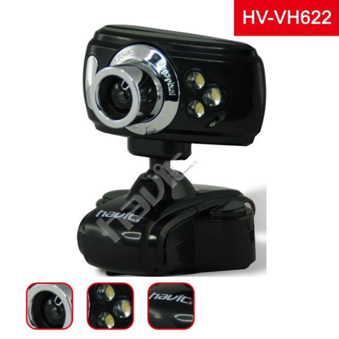 Ezonics webcam driver