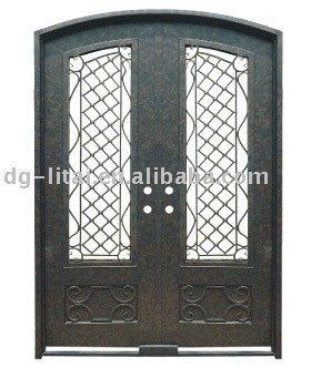Fabricant porte d entree villas