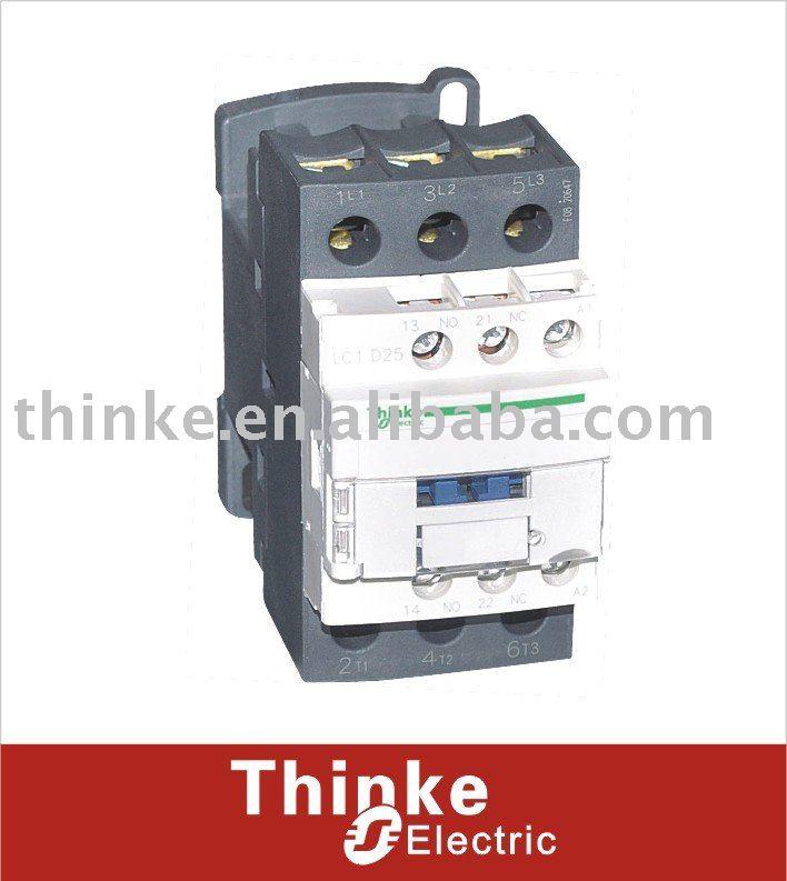wiring diagram schneider harness wiring get free image about wiring diagram