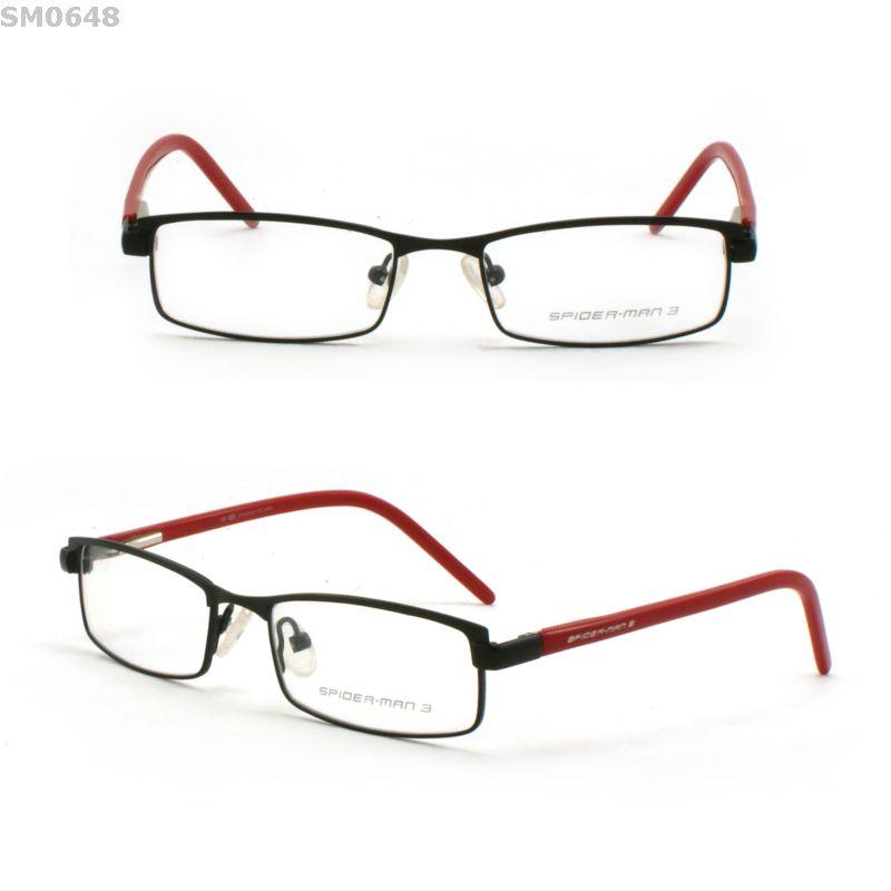 glasses online - Eyeglass Frames Online