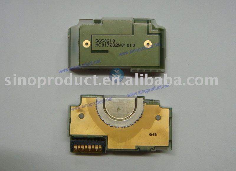 антенны для сотовых телефонов