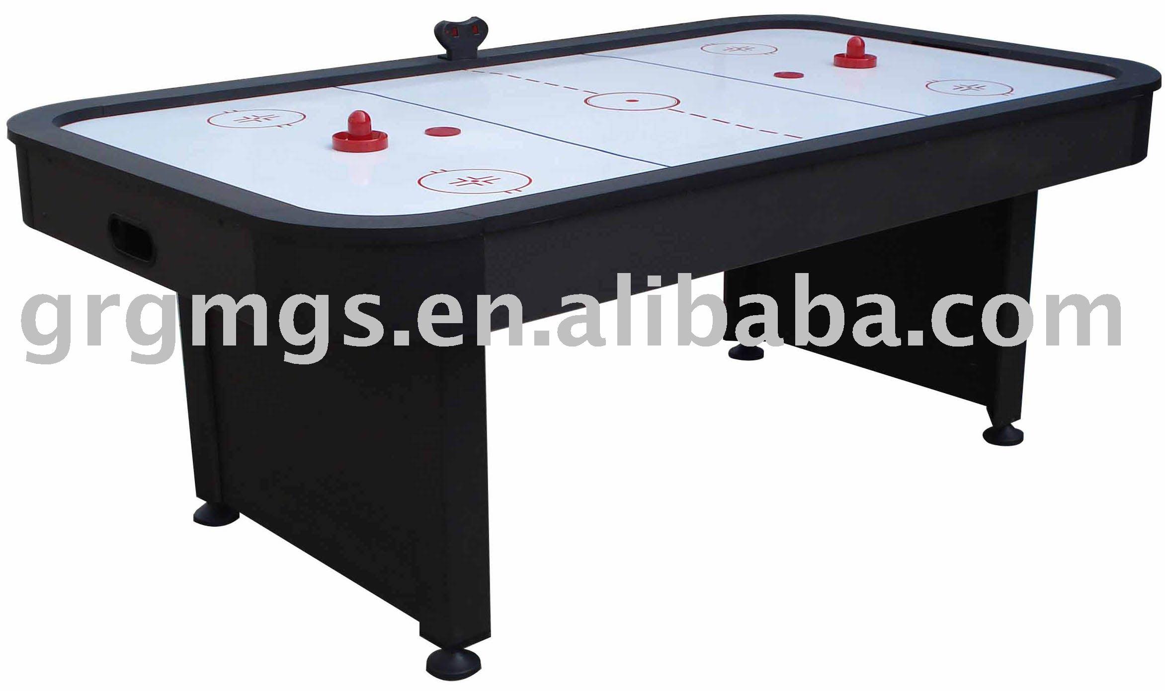 Juegos de mesa que estimulan habilidades buscar empleo - Mesa de hockey de aire ...