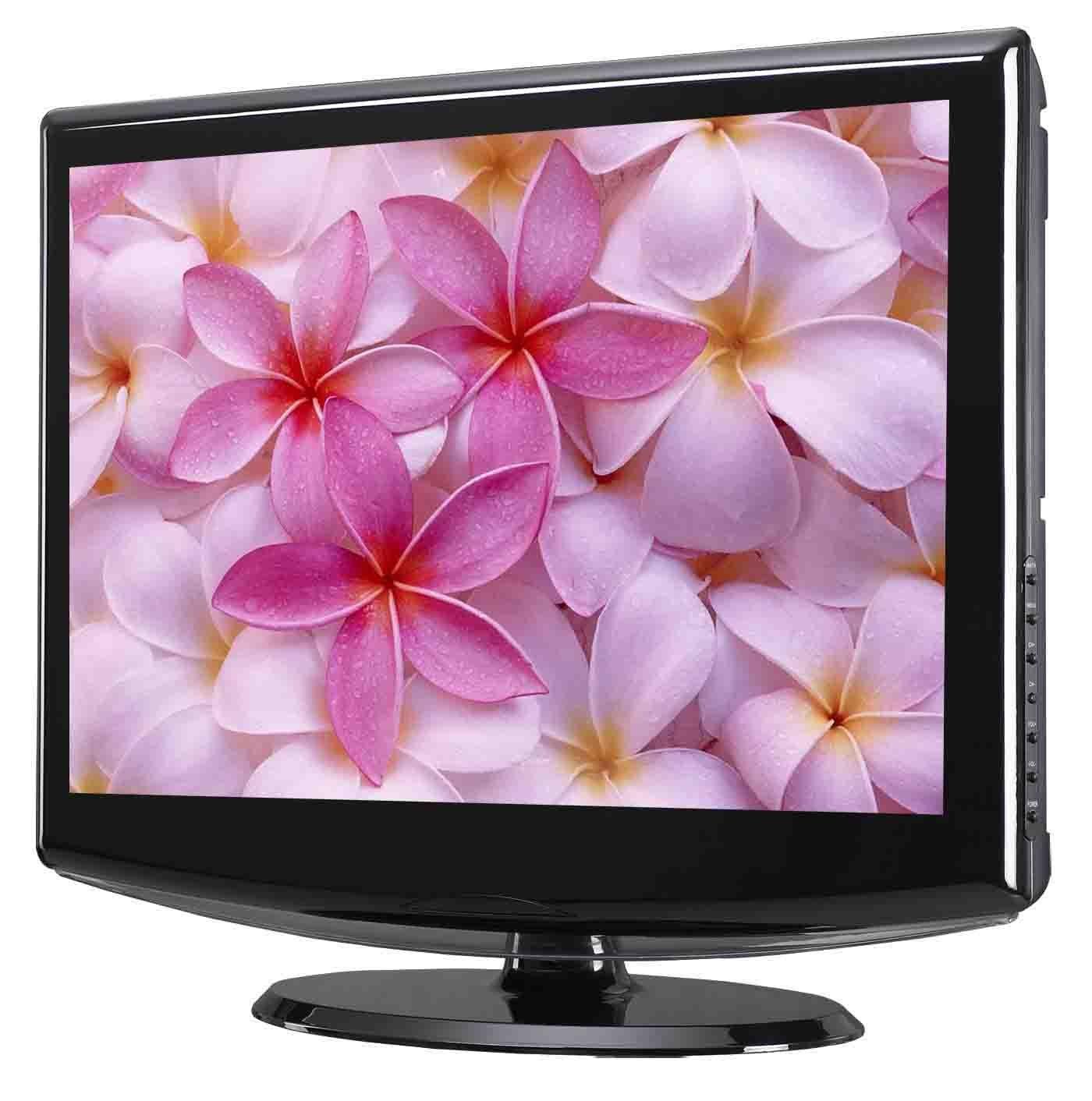 22 '' LCD TV; LED TV