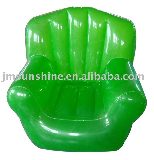 aufblasbaren sofa luft sessel aufblasbar sitzsack wohnzimmer sessel produkt id 280189699 german. Black Bedroom Furniture Sets. Home Design Ideas