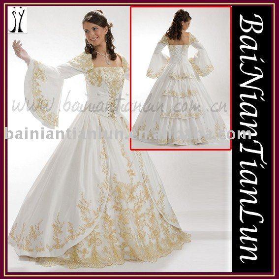 Hello Kitty Quinceanera Dress. vestidos de quinceanera 2011.