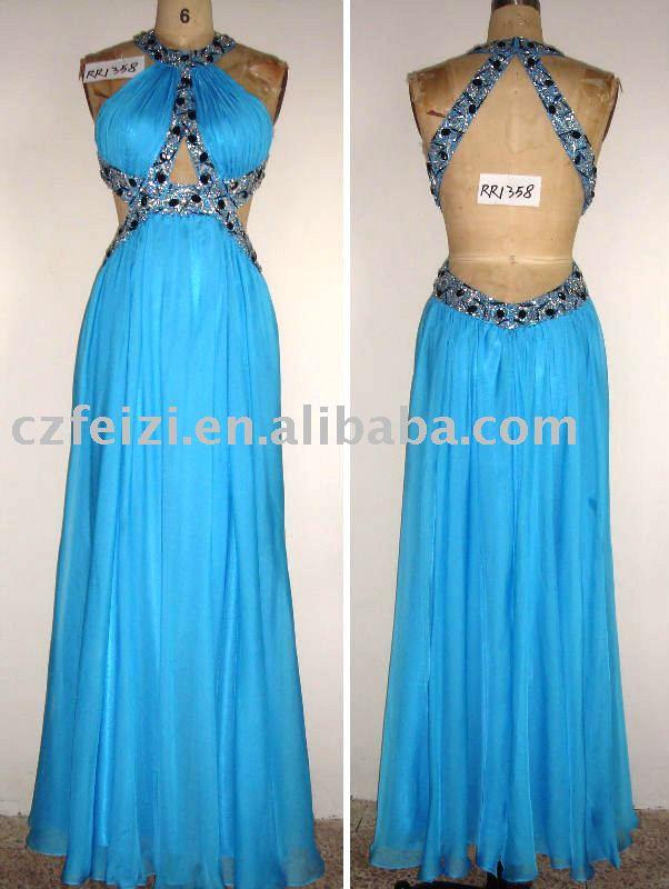 Платья ралпх лаурен размерная сетка