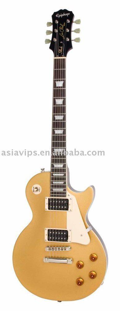 http://img.alibaba.com/photo/282797985/guitar_Epiphone_Slash_Les_Paul_Goldtop.jpg