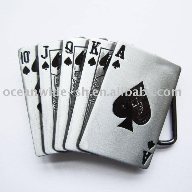 Flash Игра Покер