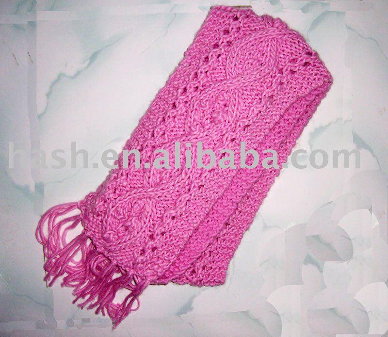 tejidas a crochet chalinas tejidas a crochet fabricantes lista
