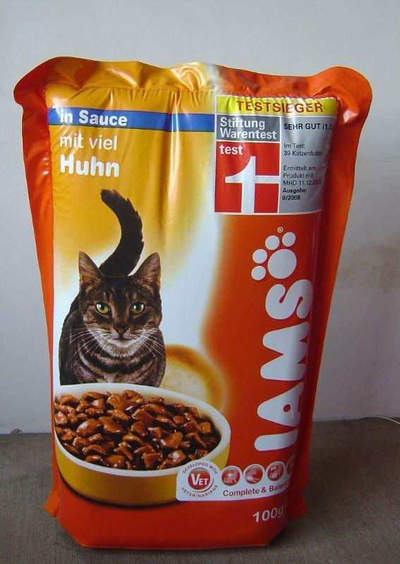 alimentos de origen animal. paquete de alimentos de origen