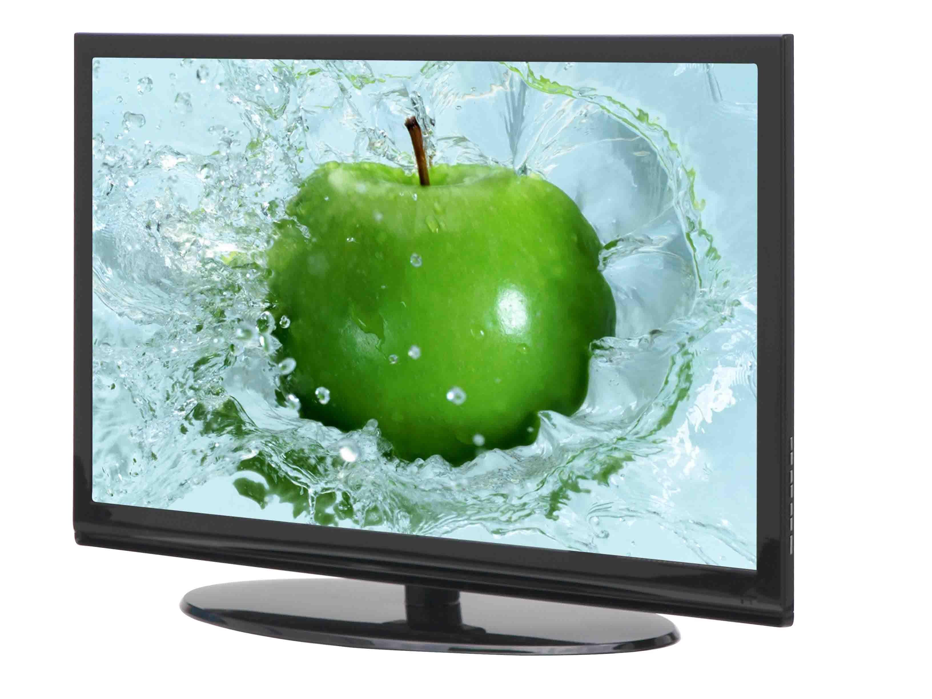 Televisores desde sus inicios pdp tv - Television pequena plana ...