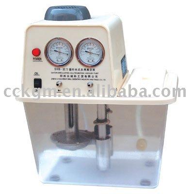 Boekel Scientific Aspirator Pump