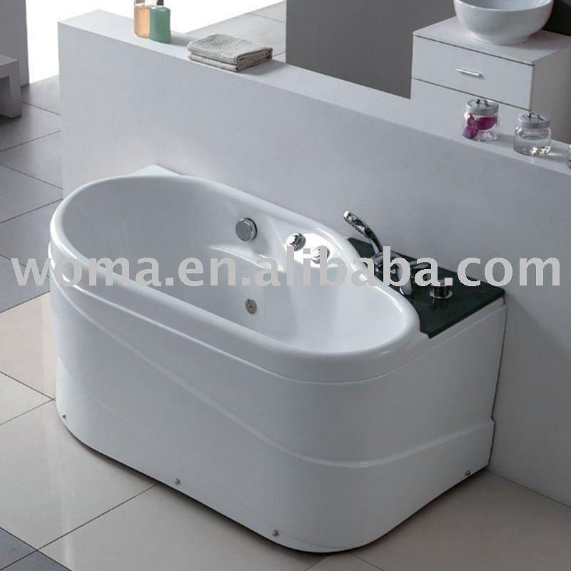 Vasca Da Bagno Piccola Misure ~ Ispirazione design casa
