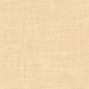 100 por cento de algodão tecido oxford para camisa dos homens
