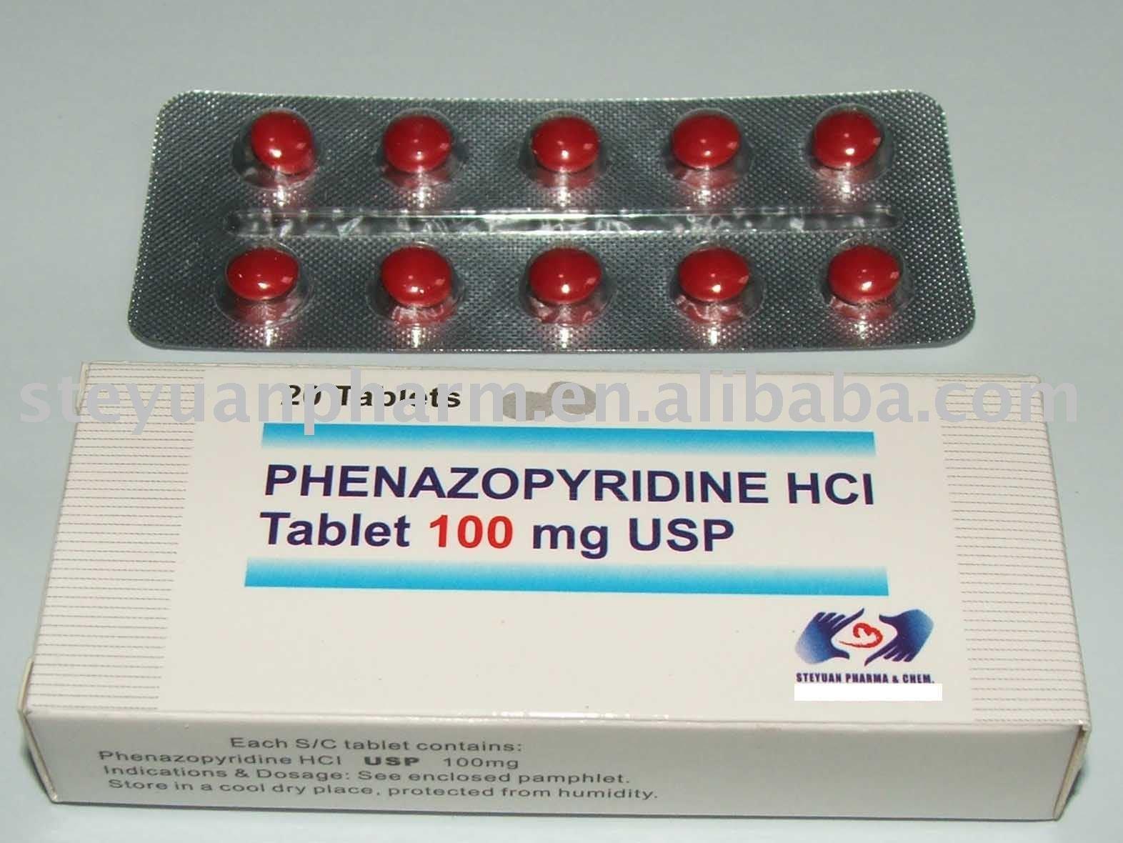 phenazopyrid