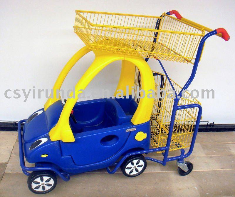 baby_kids_supermarket_shopping_trolley_cart_Toy_car.jpg