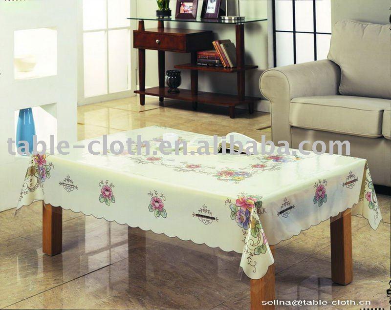 Nappe Pour Table Basse De Salon – Phaichi.com