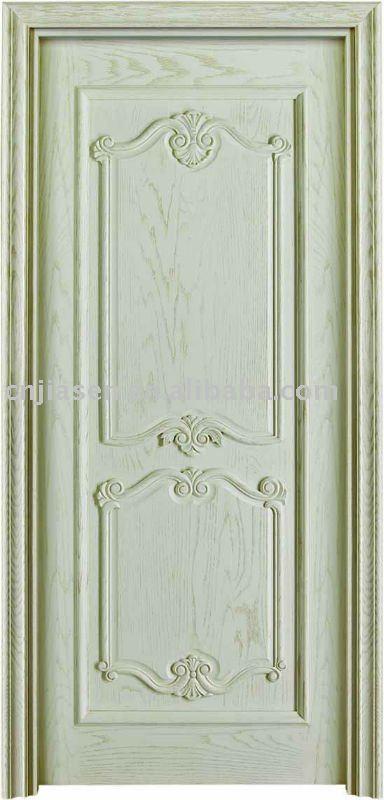 Wooden Doors Wooden Doors At Lowe 39 39 S