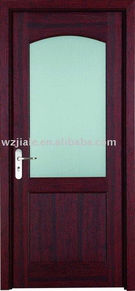 Puertas De Baño Interior:decorativo de la puerta interior para cuarto de baño / cocina-Puerta