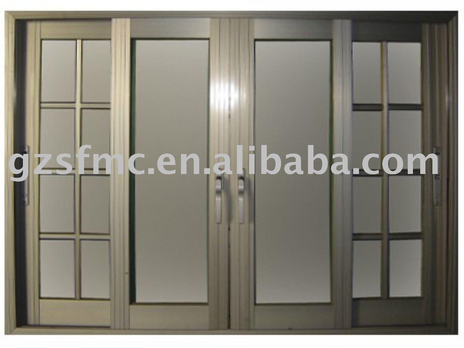 #776E54 Janela de alumínio Windows ID do produto:303956355 portuguese.alibaba  768 Kit Janela De Aluminio