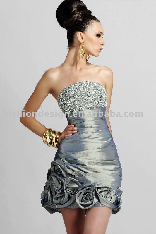 http://img.alibaba.com/photo/304747011/9083_Olive_beaded_flower_skirt_cocktail_dresses.jpg