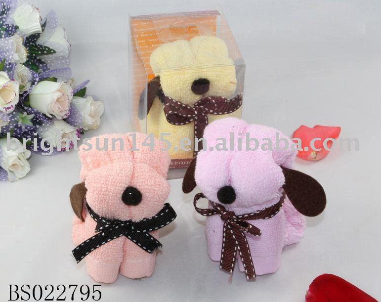 Dog_shape_gift_towel.jpg