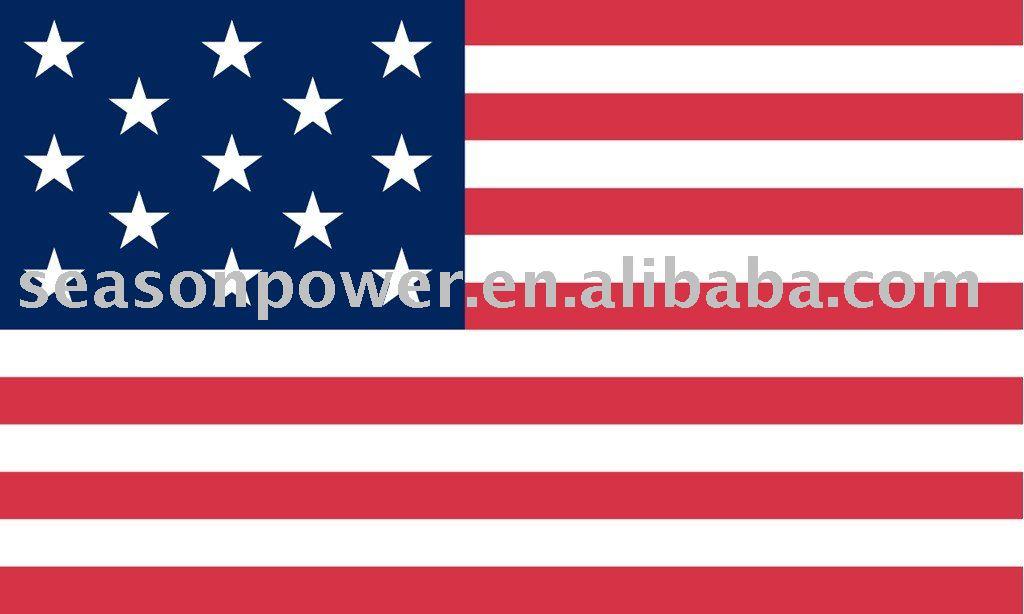 исторические флаги