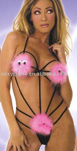 bikini sexy de 2010 filles de vente chaude Voir une plus grande image