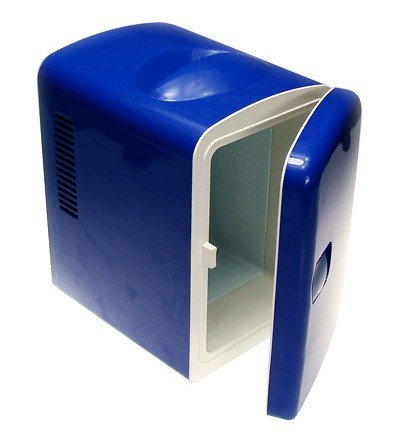 blue mini refrigerator image search results
