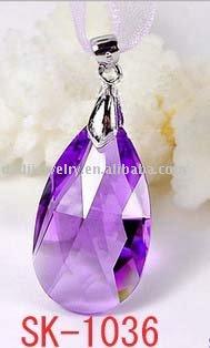 http://img.alibaba.com/photo/315585117/Crystal_pendant_SK_1036_.jpg