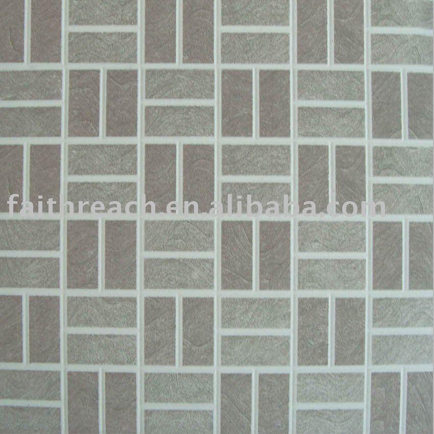 Texture delle piastrelle di ceramica piastrelle pavimento - Texture piastrelle bagno ...