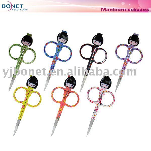 http://img.alibaba.com/photo/317306083/Japanese_Doll_Manicure_Scissor.jpg