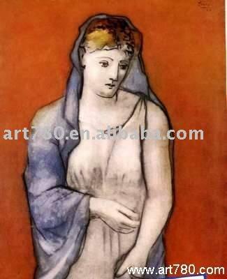 pinturas de picasso. pinturas de Picasso de