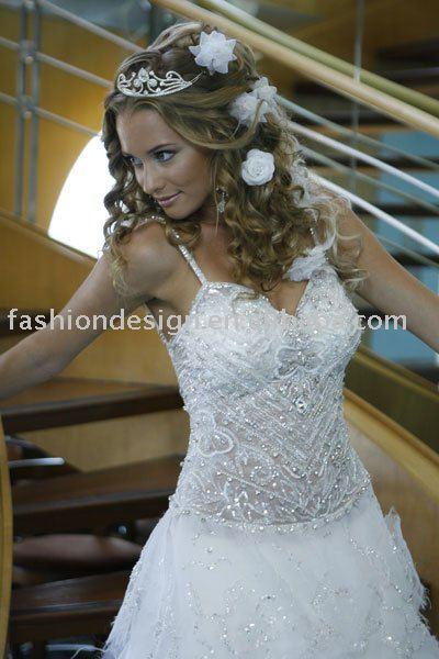 Robe de mariage liban 3 10 from 12 votes robe de mariage liban fr o