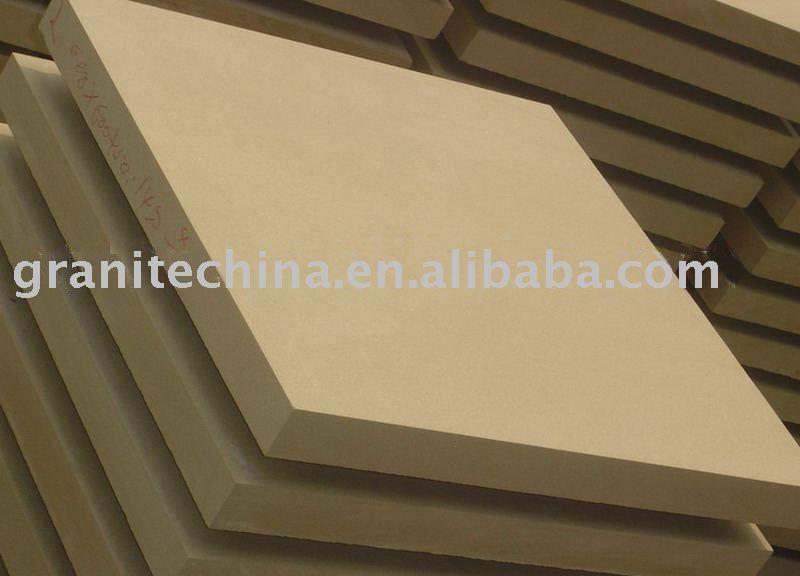 Beige sandstein fliesen sandstein produkt id 320676877 for Sandstein fliesen