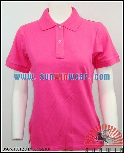 Polo shirt embroidery no minimum 2015 best auto reviews for Custom embroidered t shirts no minimum