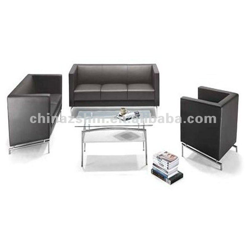 Белорусская мебель официальный сайт