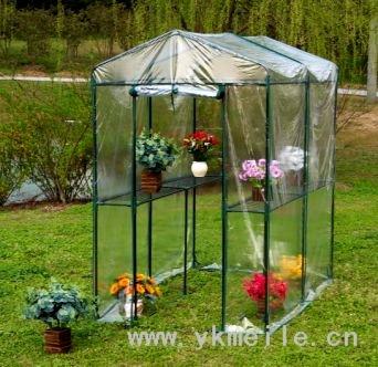Dise o apur te y cr a tu jard n de invierno taringa for Jardines de invierno cerramientos
