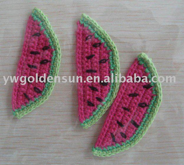 Llaveros A Crochet Patrones | Tattoo Design Bild