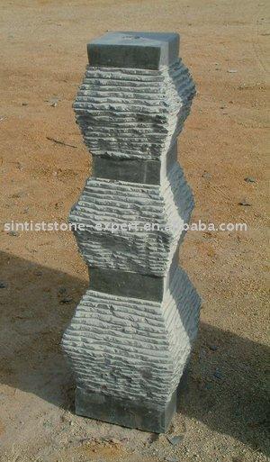 Fuentes De Cantera. 1.075 fuentes de piedra de cantera. Lugar del origen: Shandong China (Mainland); Número de modelo: any size you want; Precio Fob: FOB Qingdao Port US$ 25~55