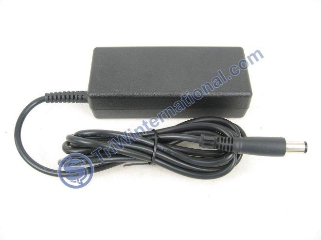 compaq presario cq61. compaq presario cq61 charger.